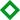 b4491d59f7fce24519cdc51311fd7548_1499913472_9808.jpg