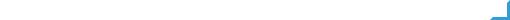26d62ae21699bff9929c99d56403cdf3_1506071271_0821.jpg