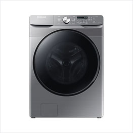 [삼성] 그랑데 세탁기 21Kg (WF..